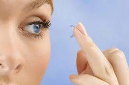 Уникальный раствор для глазных линз превратит их в настоящее лекарство от глаукомы