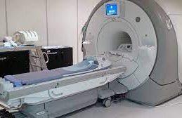 Российские инженеры сделают МРТ-исследование максимально точным