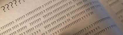 ЦРПТ использует в мобильном приложении специальный шрифт для людей с дислексией