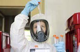 В России завершилась третья фаза клинического исследования вакцины Конвидеция