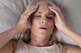 Исследование: мигрень повышает риск развития деменции