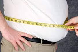 Специалисты опробовали новое лекарство против ожирения