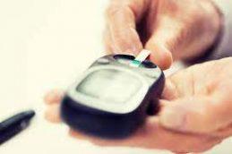 Российские биоаналоги увеличили долю на рынке инсулинов