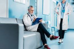 Утверждены требования к внутреннему контролю качества медпомощи