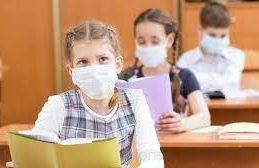 Недетская история: как помочь ребенку противостоять вирусам