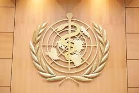 В ВОЗ рассказали об опасности новых штаммов коронавируса