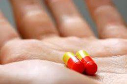 Как часто обезболивающие вызывают инфаркты
