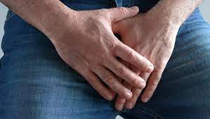 Коронавирусы могут отрицательно влиять на потенцию и фертильность