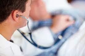 Генетики: полное восстановление после сердечного приступа возможно