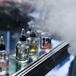 В жидкости для электронных сигарет обнаружили новые токсичные вещества