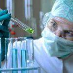 Новая система позволит победить самые опасные инфекции
