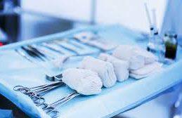 Инфекционно-воспалительные осложнения урологических вмешательств