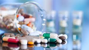 Минздрав подготовил порядок назначения незарегистрированных лекарств