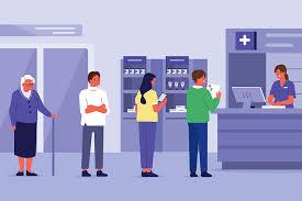 Правила доставки лекарств не должны создавать неравных условий конкуренции