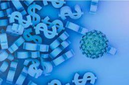 Sanofi покупает разработчика иммунобиологических препаратов Kymab за 1,4 млрд долларов
