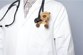 Подготовлен порядок оказания медпомощи детям в рамках «Круга добра»