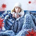 Инкубационный период коронавируса сократился