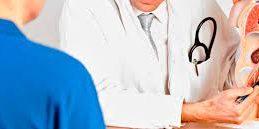 Уролог-онколог: когда обращаться к этому врачу и что он лечит