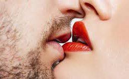 Гепатит в через поцелуй: невозможное возможно?