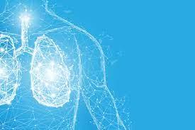 Осимертиниб одобрен в России для лечения НМЛР с мутацией в гене EGFR