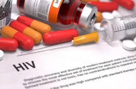 В РФ утвержден порядок лекарственного обеспечения ВИЧ-инфицированных