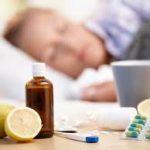 Эксперты сделали важное открытие в отношении самых страшных вирусов гриппа