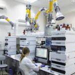 В Новосибирске идут испытания нового вида лекарств для лечения туберкулеза