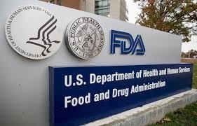 В США одобрен препарат для лечения анемии у пациентов с бета-талассемией