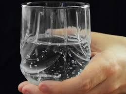Бактерии в питьевой воде