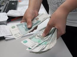 В Москве пациенты с муковисцидозом получат денежную компенсацию за лекаства