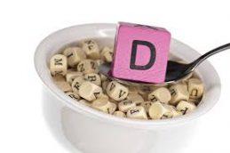 БАДы с витамином D могут навредить почкам