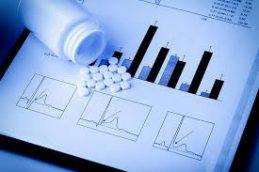 Правительство получит право давать отсрочку на введение маркировки ряда лекарств