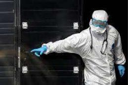 В Москве заработает завод по производству медизделий для диагностики COVID-19
