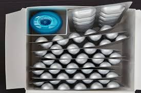 Бенрализумаб позволил отказаться от применения системных глюкокортикостероидов большинству пациентов с бронхиальной астмой