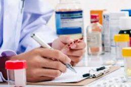 Минпромторг: система маркировки не влияет на доступность лекарств