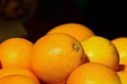 Апельсины признаны источником лекарства против коронавирусной инфекции