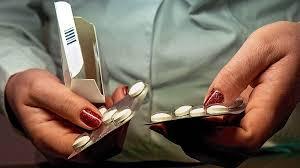 С рынка госзакупок дорогостоящих лекарств уходят игроки