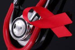Голикова: в РФ проживает более 1,1 млн человек с ВИЧ