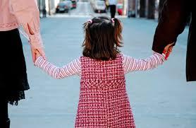 Идеальное детство не убережет от психических проблем