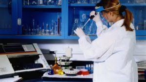 Биологи узнали, как подобрать идеальный антибиотик