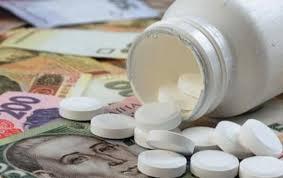 В ОНФ предложили изменить подход к определению цен лекарств при госзакупках