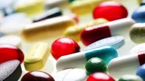 Китай упростит ввоз незарегистрированных лекарств