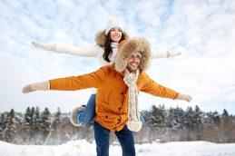 Как не пропустить зиму из-за ОРВИ