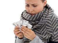 У прогрессивного лекарства против гриппа нашли опасный побочный эффект