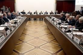 Комиссия РАН потребовала опубликовать результаты экспертизы зарегистрированных лекарств