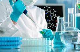 Обнародованы результаты исследования нового препарата против COVID-19