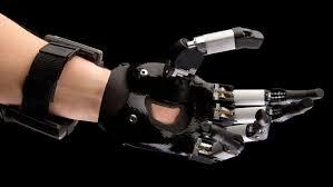 КРЭТ запускает производство бионических протезов