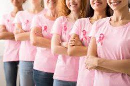 Новые возможности диагностики и поддержки пациенток с метастатическим раком молочной железы