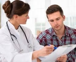 Supernus успешно испытала терапию СДВГ для взрослых