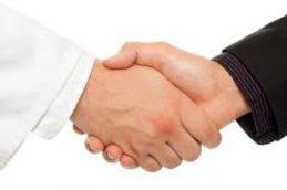 Минздрав и Национальная медицинская палата объявили о сотрудничестве
